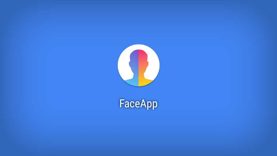 Oberster Datenschützer warnt vor FaceApp