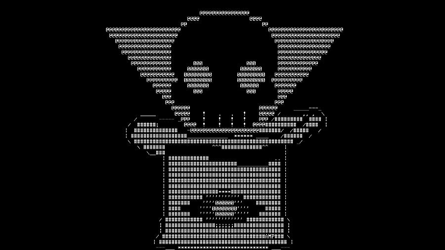BIOS-Rootkit LightEater: In den dunklen Ecken abseits des Betriebssystems