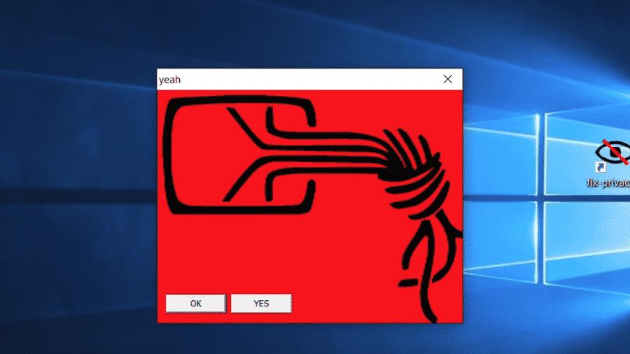 PC-Wahl: CCC demonstriert erneut einen Angriff und bietet Open-Source-Hilfe