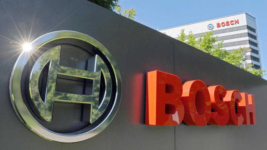 Abgas-Skandal: Bosch muss in Diesel-Fall wohl Unterlagen vorlegen