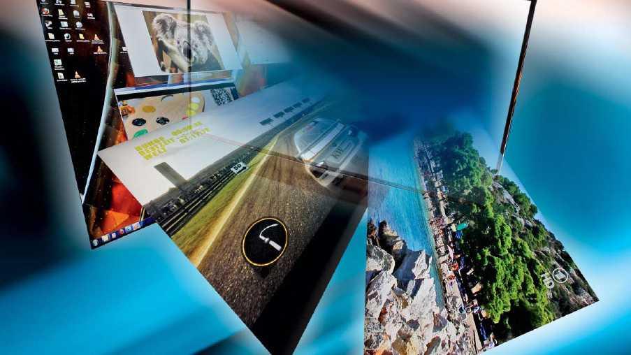 Vero: Raspbmc-Macher kündigt eigenen Media-Player an