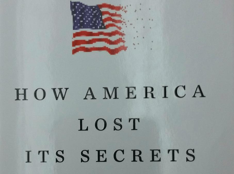 Amerika hat so einiges verloren