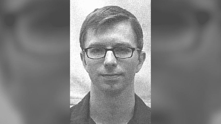 Zusagen der US-Armee: Chelsea Manning beendet Hungerstreik
