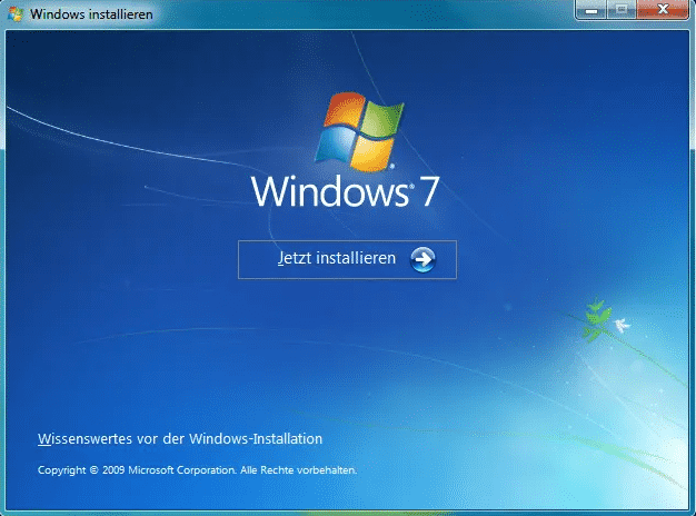Bye bye, Windows 7? – Rückschau und Ausblick