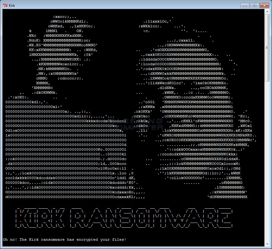Bleepingcomputer.com