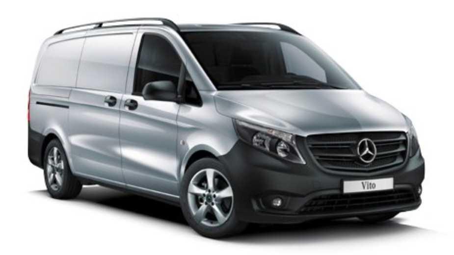 Abgas-Skandal: Kraftfahrt-Bundesamt ruft Daimler-Fahrzeuge wegen illegaler Abschalteinrichtung zurück
