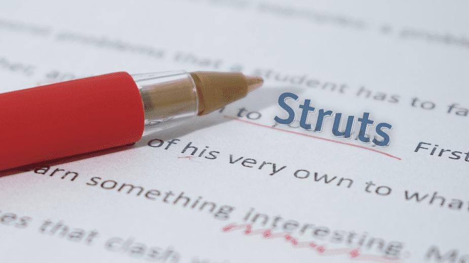 Falsche Versionsangaben: Mehre Security Bulletins zu Apache Struts korrigiert