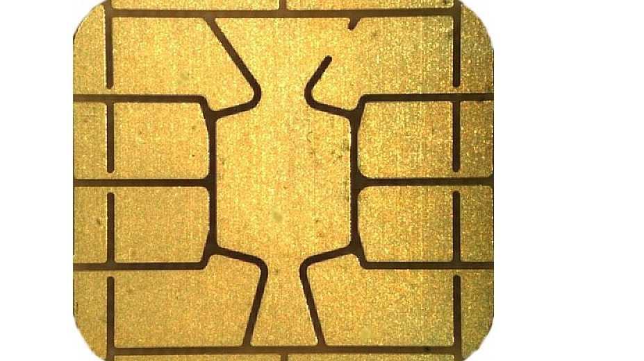 Infineon legt kräftig zu und hebt Prognose an