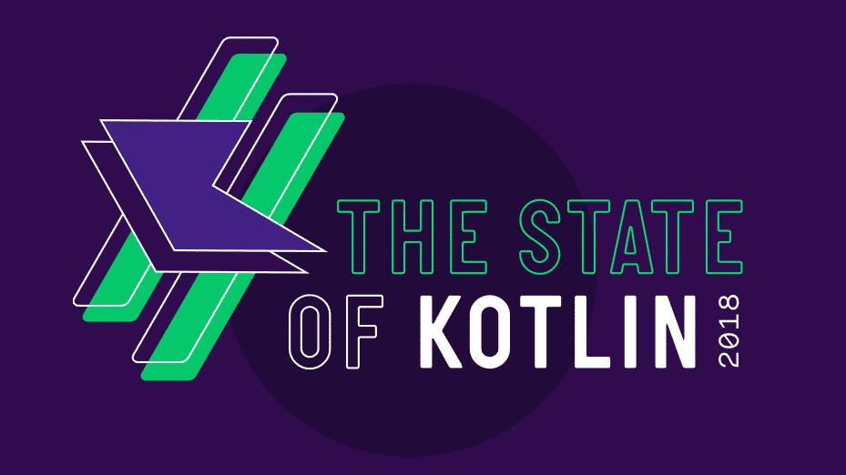 Programmiersprachenstudie: Kotlin profitiert von Android
