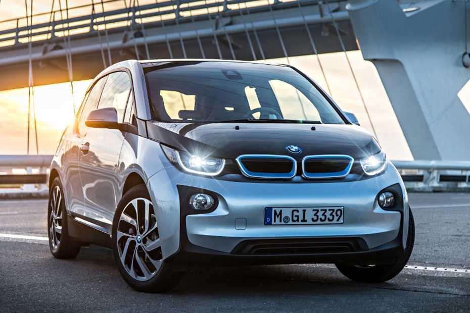 Elektroautos, Hybridantrieb, alternative Antriebe