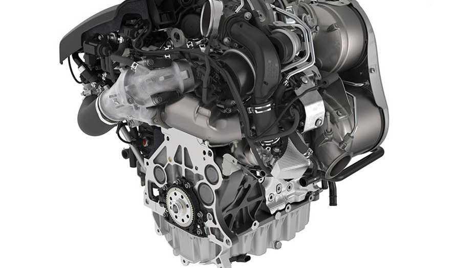 Suzuki, VW