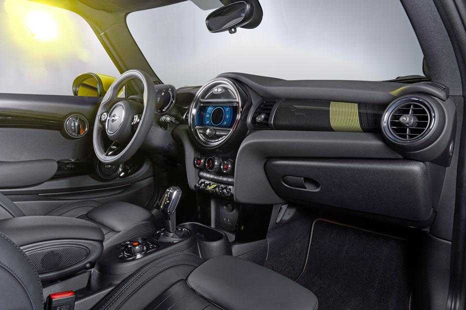 Elektroautos, alternative Antriebe, IAA 2019
