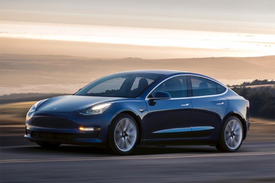 Elektroautos, Nissan, alternative Antriebe