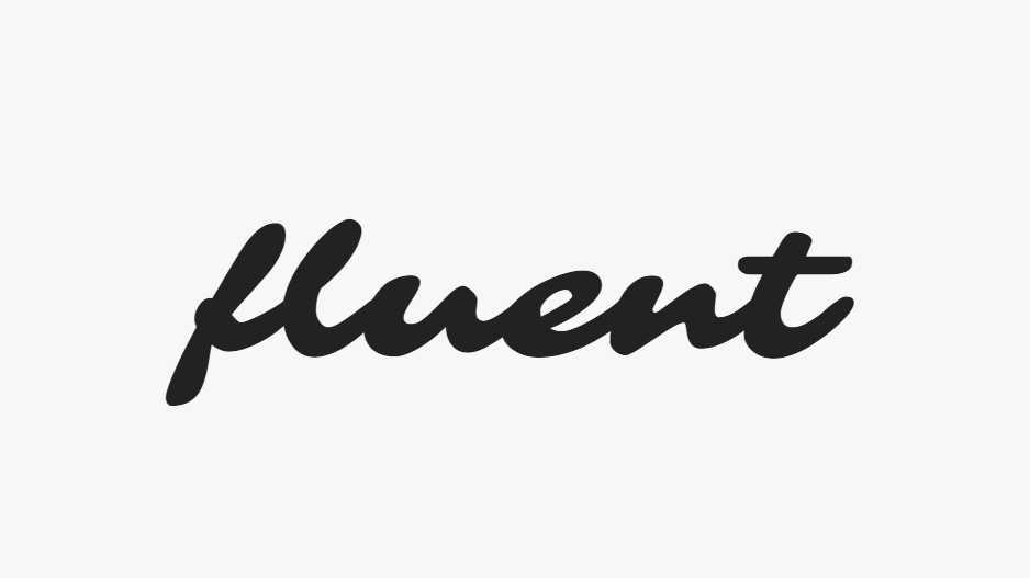 Fluent: Mozilla veröffentlicht Tool für Software-Lokalisierung