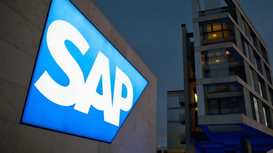 SAP erweitert seine Cloud-Plattform