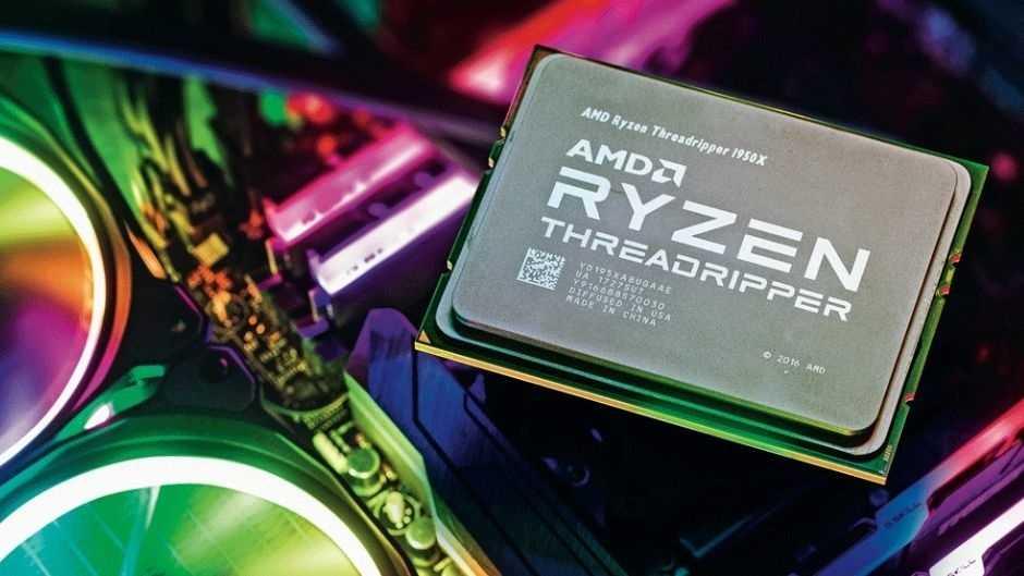 !!!Mutterartikel: Ryzen-Prozessoren für Anwender, Gamer und Profis