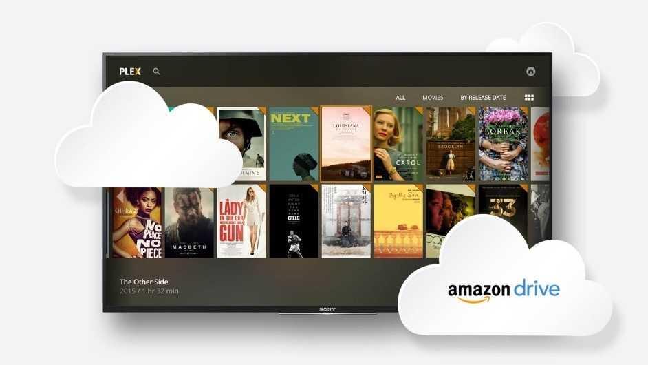 Mediaserver Plex zieht es in die Cloud