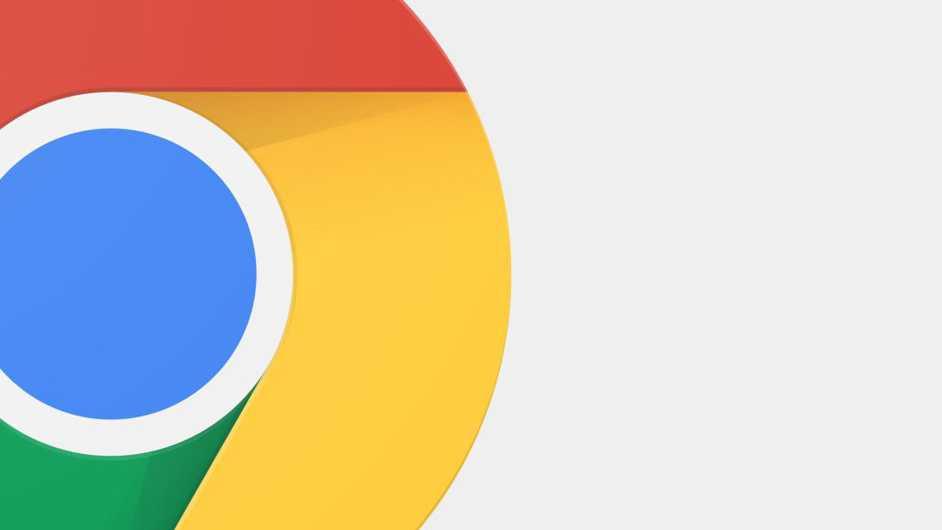 """Chrome-Browser blockiert """"irreführende Inhalte"""""""