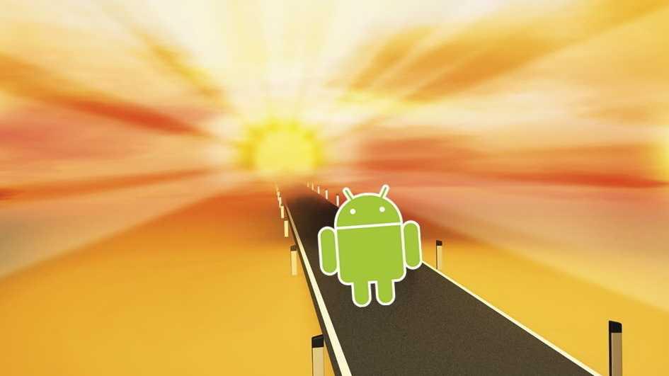 Google beendet den Support für Eclipse ADT
