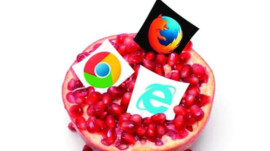 Microsoft will ASP.NET Core nicht mehr auf dem klassischen .NET anbieten