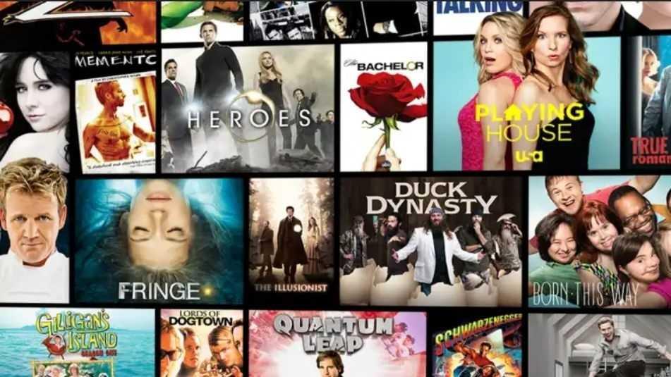 Streaming-Dienst IMDb TV startet auch in Europa
