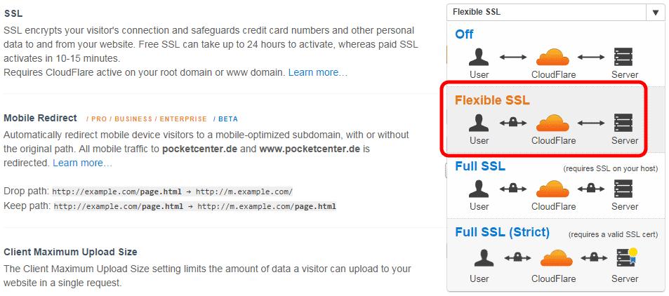 Paypal-Phisher missbrauchen kostenlose SSL-Zertifikate von ...