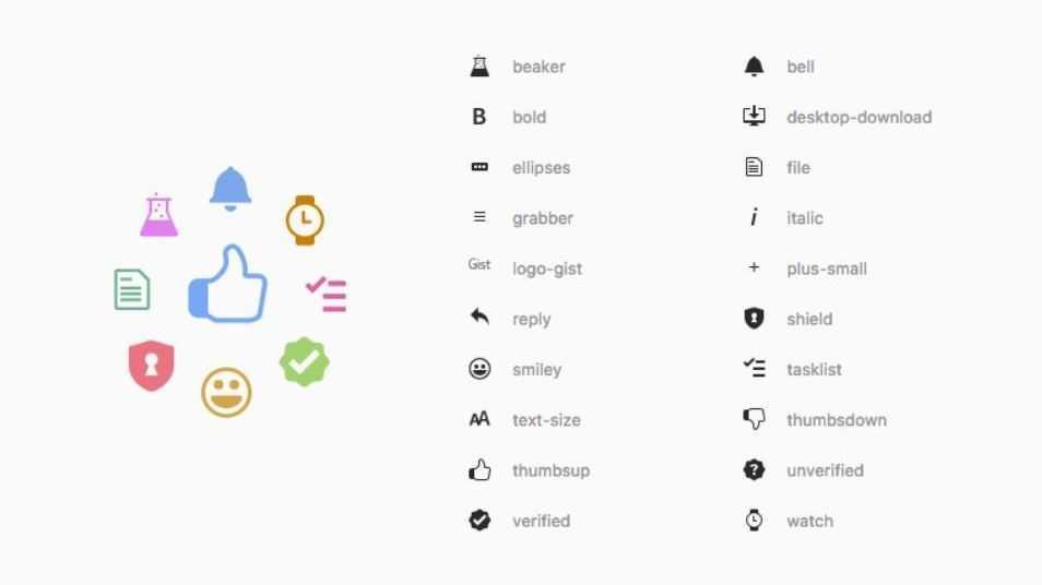 Texteditor: Atom 1.13 führt Benchmarks ein