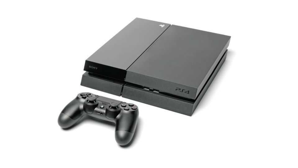 Innerhalb von 12 Monaten: Sony verkauft 20 Millionen PS4-Spielkonsolen