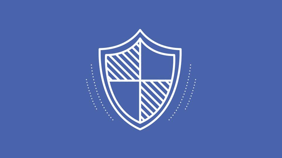 Facebook löscht weitere gefälschte Accounts aus dem Iran