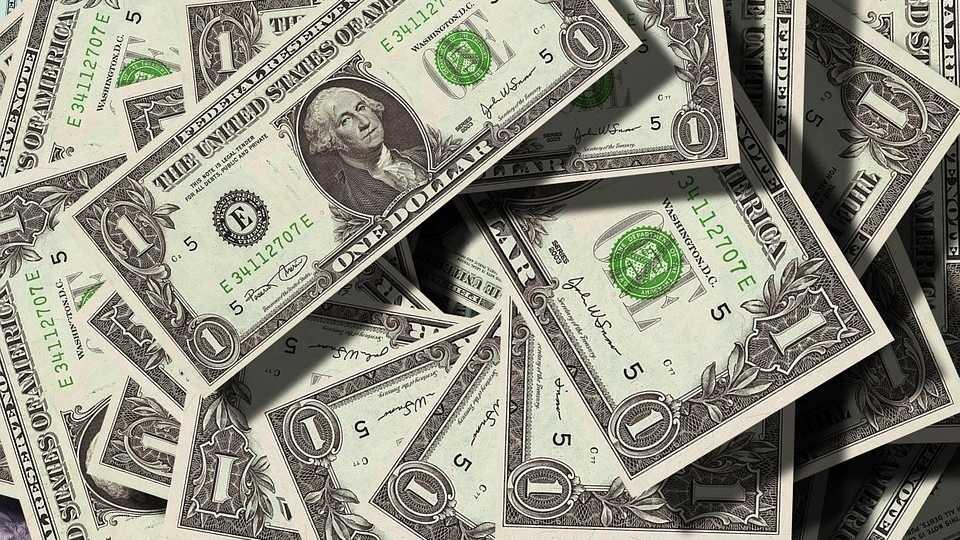 Erpresser erbeuten 400.000 US-Dollar durch Cyber-Angriff
