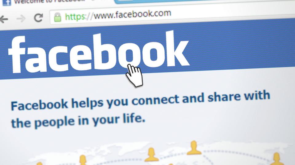 Finden personen auf ohne namen facebook Facebook: Leute