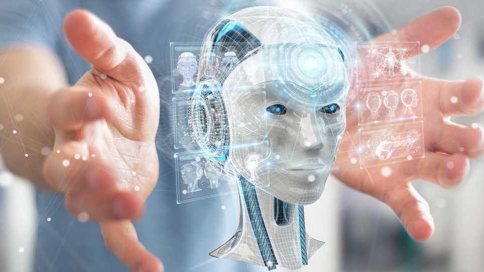 Künstliche Intelligenz: DGB fordert Mitbestimmung von Arbeitnehmern