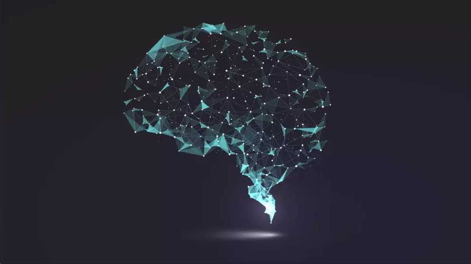 Machine Learning: Jetzt noch Vortrag für die M³-Konferenz in London einreichen