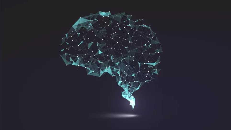 Machine-Learning-Konferenz: Jetzt bis 31. Juli Frühbucherpreise