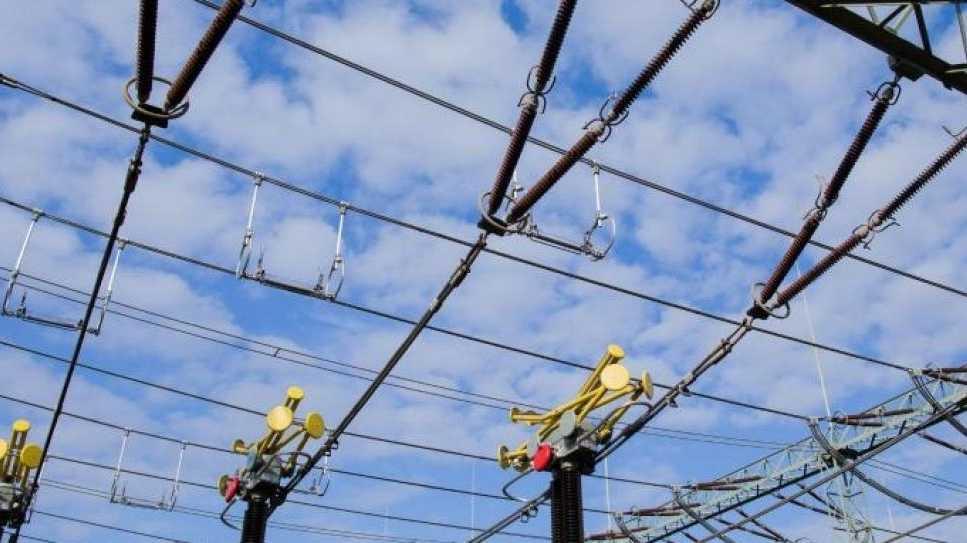Etwas Entspannung beim Strompreis: Netzentgelte sinken 2019