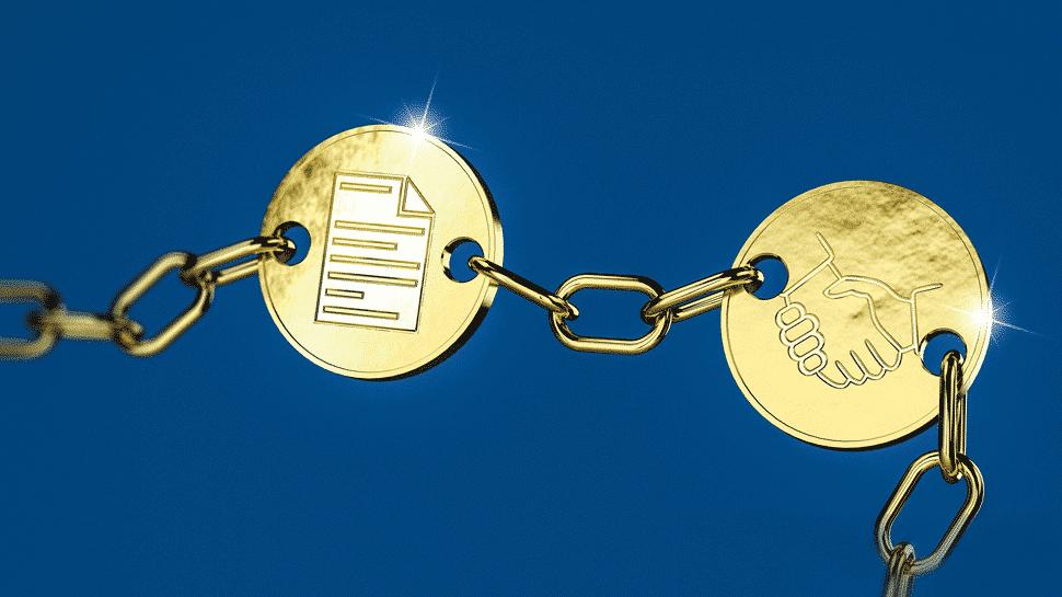 Ethereum-Kurs durchbricht die Schallmauer von 1000 US-Dollar