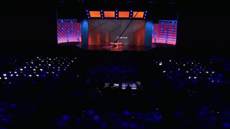 """Microsofts Machine-Learning-Werkzeuge für Entwickler werden """"intelligenter"""""""