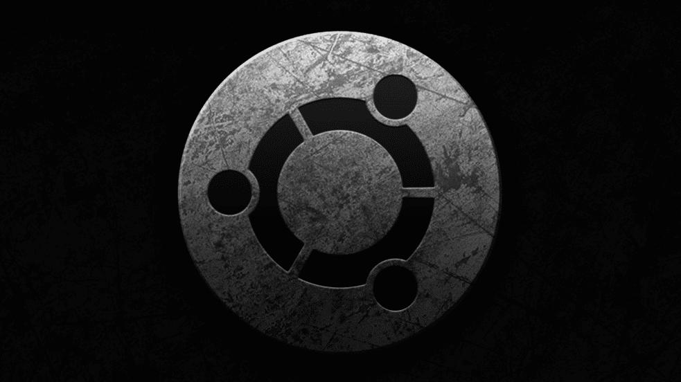 Ubuntu: Der PC im Smartphone und ein gerissener Werwolf