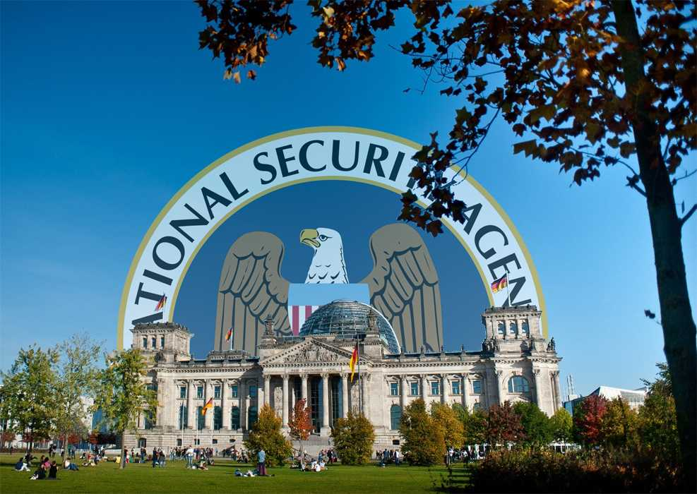 Whistleblower Snowden schmuggelte Daten mit Zauberwürfeln raus