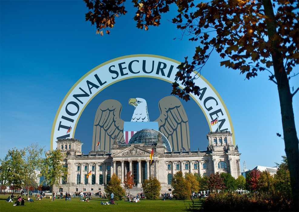 Snowden wirbt um Asyl in Deutschland – Geteiltes Echo deutscher Politiker