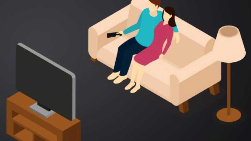 Vivendi schließt deutschen Videodienst Watchever