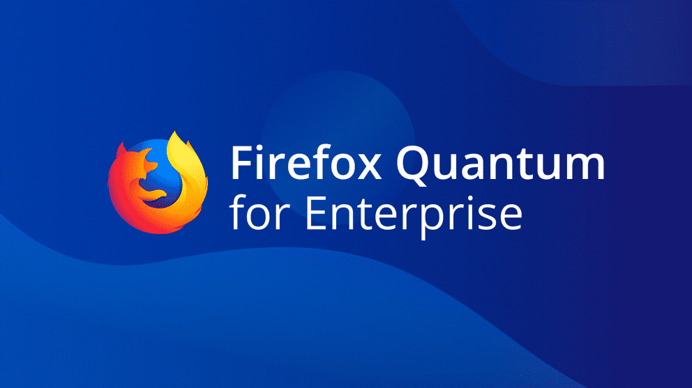 Firefox Quantum for Enterprise: Mozilla startet Beta-Programm