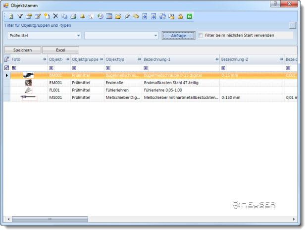 Hda Prufmittelverwaltung Heise Download