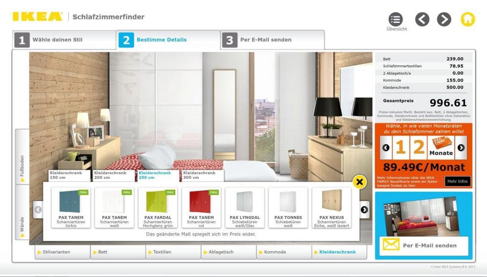 Ikea Homeplaner Heise Download