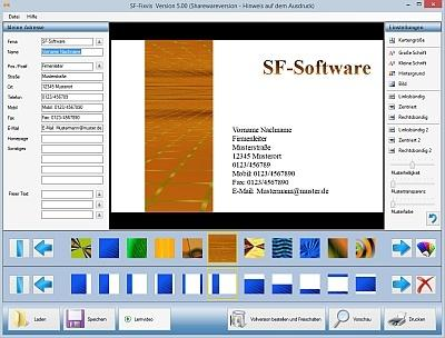 Sf Fixvis Heise Download