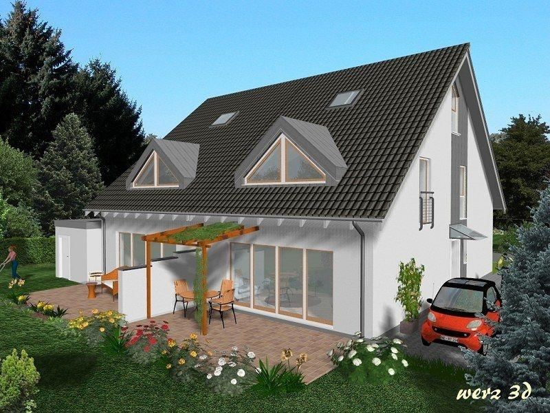 Va Hausdesigner Heise Download