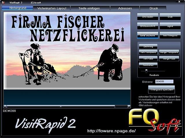 Visitrapid 2 Heise Download